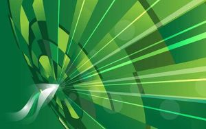 Abstract Backgrounds Vector 04 by rafiqelmansy