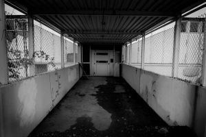 .fairview state hospital 17. by elementalunacy