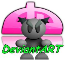 Deviant Fast Dial by ThEPaiN321