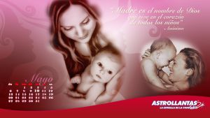 Mother s day May wallpaper by kristinahetfield