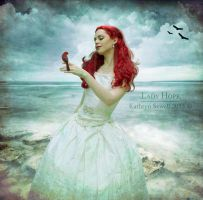 Lady Hope by KSewellDesigns