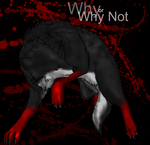 .: Why Or Why Not :. by SkarmoryPhoenix