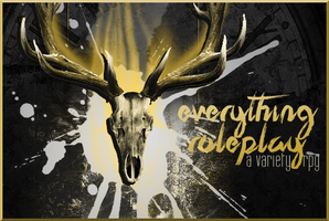 Join Everything-Roleplay! by Everything--Roleplay