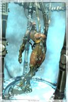 110 Liquid Chamber by art-spot