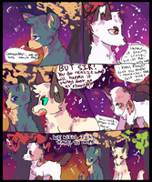 page 1 (pls ignore) by wqlf