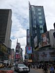 times square pt4 by Alpha-Dog