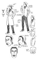 Banquo White design sheet by TracyWilliams
