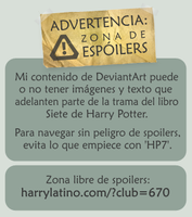 Advertencia by EleOcho