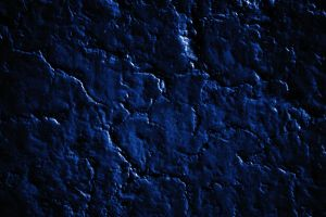 Dark Blue Texture 02 by Limited-Vision-Stock