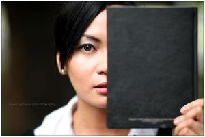 julie3 by nfocus-photography