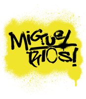 ID: Miguel Rios by Mgl-23