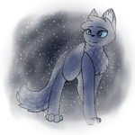Welcome To Starclan by firestripetheepic