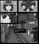Resettale Page 25 by lady-freya