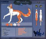 Minnowpaw by pepweb1