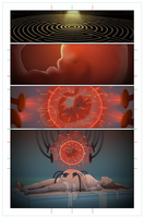 Beast Page04 by Seeso2D