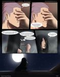 Love's Fate Hidan V3 Pg 4 by S-Kinnaly