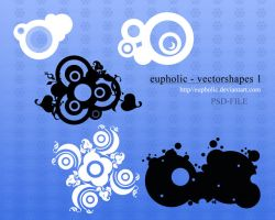 VectorBrushes_psd.file by eupholic