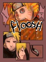 :Naruto Fancomic-Susu:-page09- by d-clua