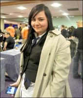 Emcon 2014-18 by MJ-Cosplay