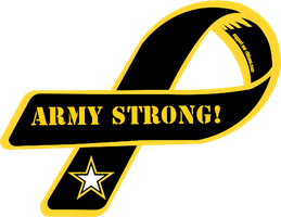 Army Strong by Raza5
