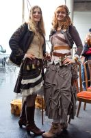 Roleplay Convention Cologne 2012 | RPC Koeln | 31 by 42pixel