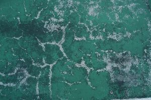 Green Cement by mcbadshoes