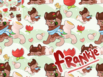 tiled background commissions // close, $8 or 800p! by pinecub