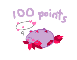 PAY HERE FOR 100 POINTS by unicorngirl1