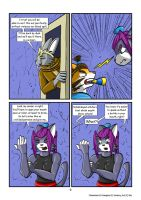 The Trollangina Challenge - Page 9 by OXssO