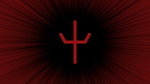 Claymore Wallpaper - Clare Emblem 4k Red Variant by ToB-Darth