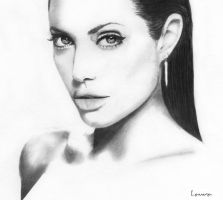 Angelina's Essence by Armenia-Ch