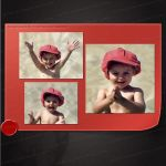 Beachboy stock images by M10tje