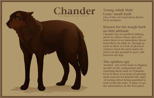 Chander 2010 ref by DawnFrost