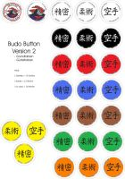 Budo Button 2 by Agentur-Manga-Art