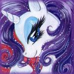 Free icon Rarity01 by RainWaterfallsZone