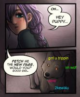 d*s: chapter 8, page 21 posted by hchan