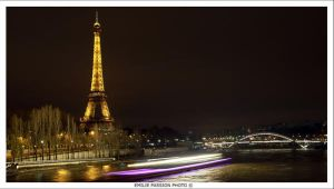 One More Night in Paris by Emilie25