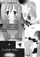 .:My unrequited feelings for you:. by desi-chan97