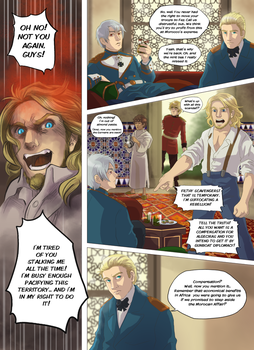 APH 1914 pg.53 by Noive