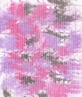 Fabric Marbling 1 by robzae