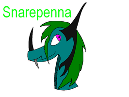 Fused OC 3 by serpenna