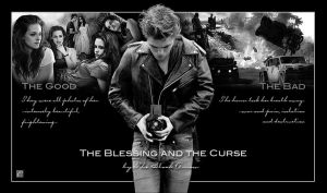 The Blessing and the Curse by Captivated2