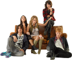 Png Lemonade  Mouth by ItsMathieeLOL