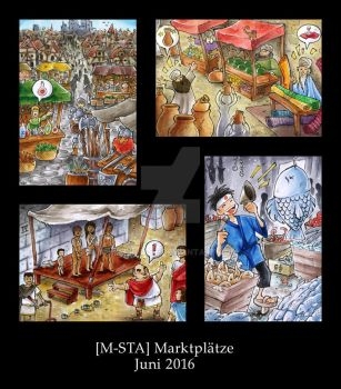 Marketplace - ATC by Merinid-DE