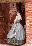 Countess IV by ann-emerald-stock