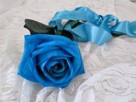 blue rose 6 by unread-story