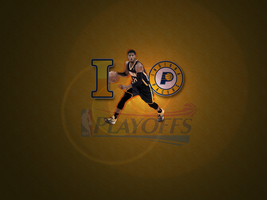I Heart NBA Playoffs by 1madhatter
