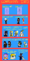 Commisions info by Miles-The-Sniper
