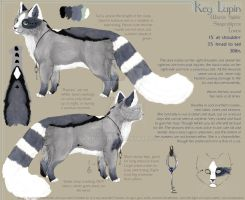 Key Ref by keysan