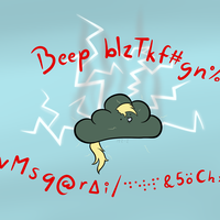 Beep beep derp by MR-1